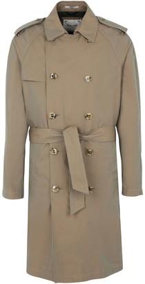 PALTÒ Overcoats - Item 41880226DM