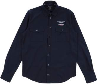 Hackett ASTON MARTIN RACING by Shirts - Item 38687567BU