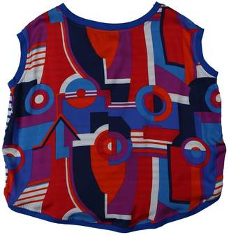 Junior Gaultier Blouses - Item 12013319PG