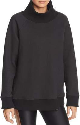 Koral Lucid Oversized Sweatshirt