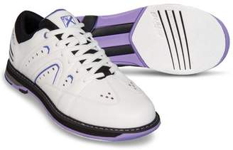 KR Strikeforce Strikeforce Women's Quest Bowling Shoe