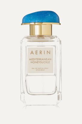 AERIN Beauty - Mediterranean Honeysuckle Eau De Parfum, 50ml - Colorless