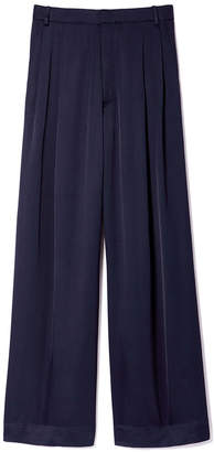 G. Label Kelly Wide Leg Trouser