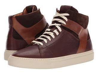 Frye Owen High Men's Boots