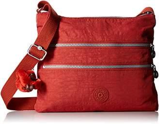 Kipling Alvar onal Crossbody Bag