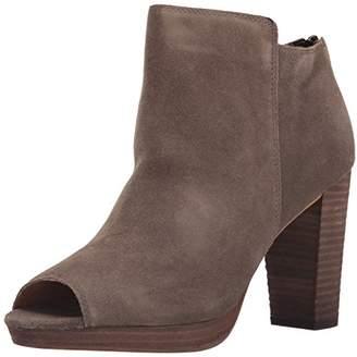 Corso Como Women's Edie Boot