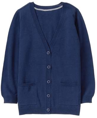 Crazy 8 Uniform Cardigan