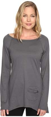 Stonewear Designs Cassanna Pullover Women's Clothing