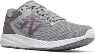 New Balance 490 v6 Women's Running Shoes