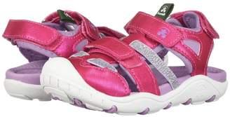 Kamik Pearl Girls Shoes