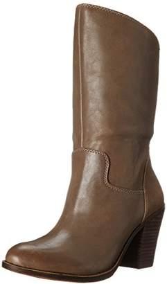 Lucky Brand Women's Embrleigh Slouch Boot
