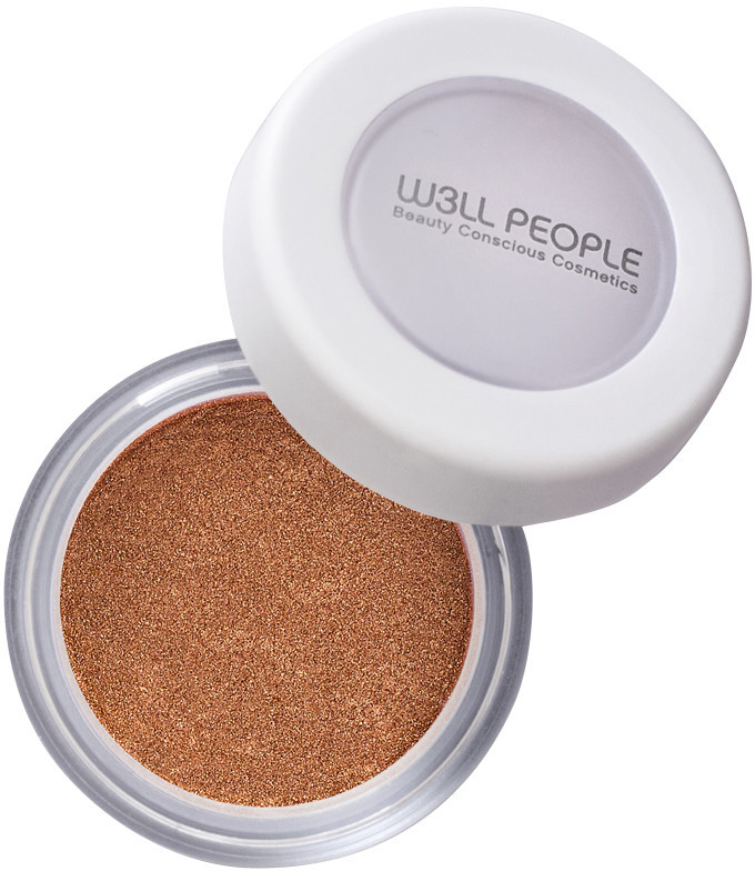 W3ll People Elitist Eyeshadow Powder