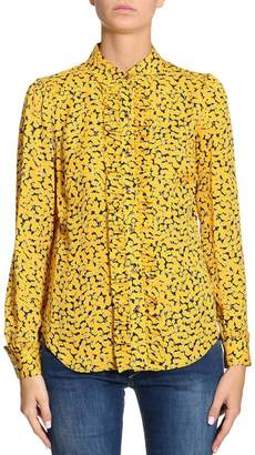 MICHAEL Michael Kors Shirt Shirt Women