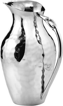 Mary Jurek Design Omega Water Pitcher