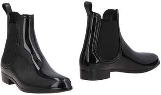 Colors of California Ankle boots - Item 11497565DG