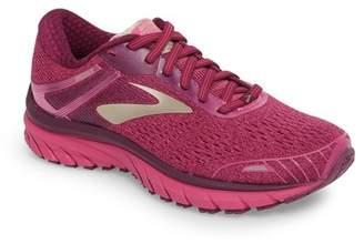 7509d3a558dc2 Brooks Adrenaline GTS 18 Running Shoe (Women)