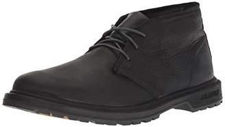 Baffin Mens Men's Mojave Chukka Boot