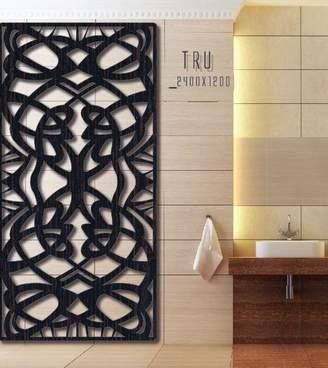 Tilt Design Collective Tru Wall Panel/screen
