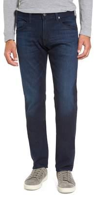 AG Jeans Tellis Slim Leg Jeans