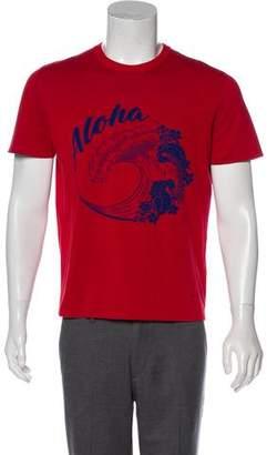 34c76b9f9b43 Louis Vuitton T Shirts For Men - ShopStyle Canada