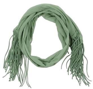 European Culture Oblong scarf