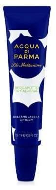Acqua di Parma Bergamotto di Calabria Lip Balm/0.5 oz.