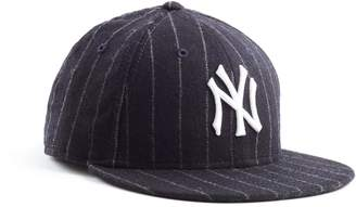 94c3e0928 Mens Yankee Hats - ShopStyle