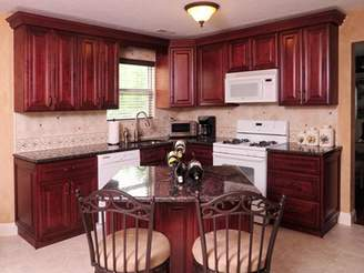 bath masters Maple Collection J&K, Kitchen Furniture, Decorating, Cabinets