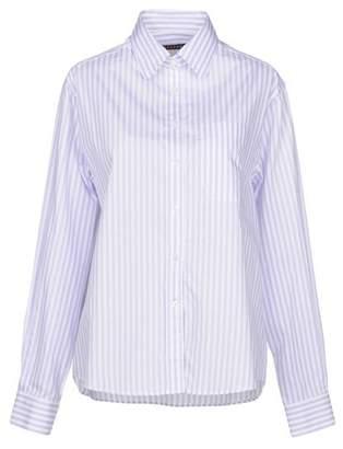 AG Jeans ALEXA CHUNG for Shirt