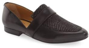 G.H. Bass & Co. 'Hilary' Leather Loafer