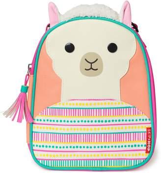 Skip Hop Zoo Lunch Bag