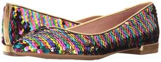 Chinese Laundry Gavin Flat Women's Shoes