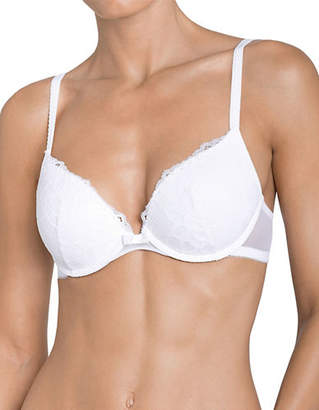 Triumph Dream Spotlight Push-Up Bra