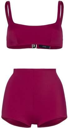 Araks Quinn Quenton bikini set