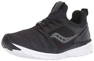 Saucony Women's Stretch and Go Ease Sneaker
