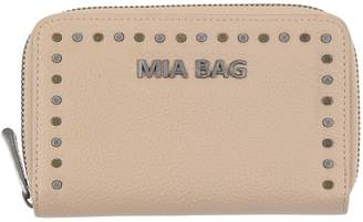 Mia Bag Wallets