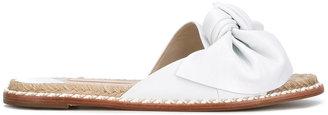 'Monte-Carlo' sandals