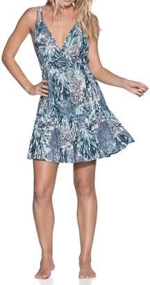 Maaji Fabulous Reef Dress