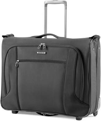 Samsonite Lift NXT 19.25-Inch Wheeled Garment Bag