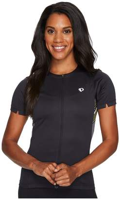 Pearl Izumi Select Printed Jersey Women's Clothing