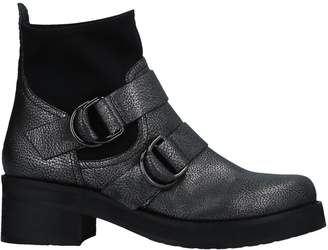 Barachini LUCIANO Ankle boots - Item 11538165LS