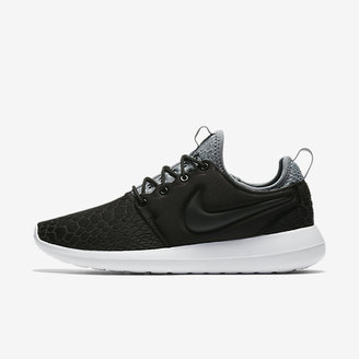 Nike Roshe Two SE Women's Shoe $100 thestylecure.com