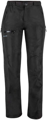 Marmot Wm's Eclipse Pant