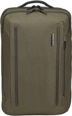 Thule Crossover 2 Convertible Backpack
