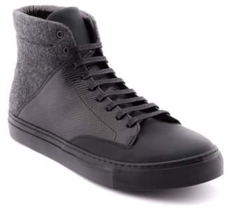 Jared Lang Dylan Sneaker