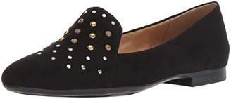 Naturalizer Women's Emiline 4 Loafer Flat