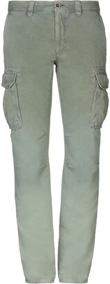 Incotex Casual pants - Item 13181077FA