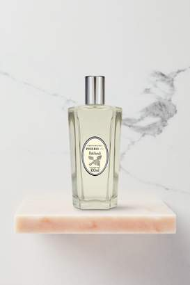 Phebo Perfume Patchouli 100 ml