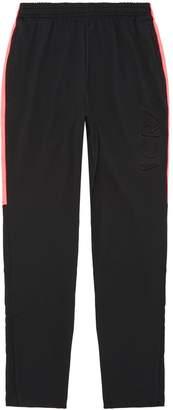 Nike CR7 Dri-Fit Football Sweatpants