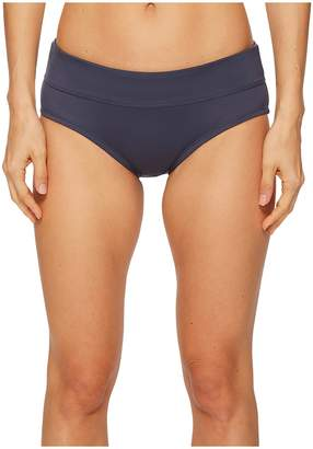 Nike Full Bottom Women's Swimwear